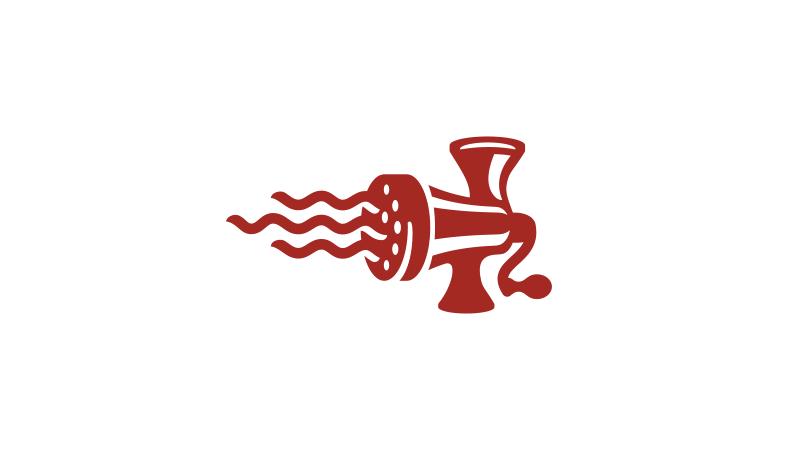 acromyaso-logo1