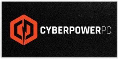 Cyberpowerpc brand, computer builder