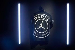 paris saint germain logo logodix