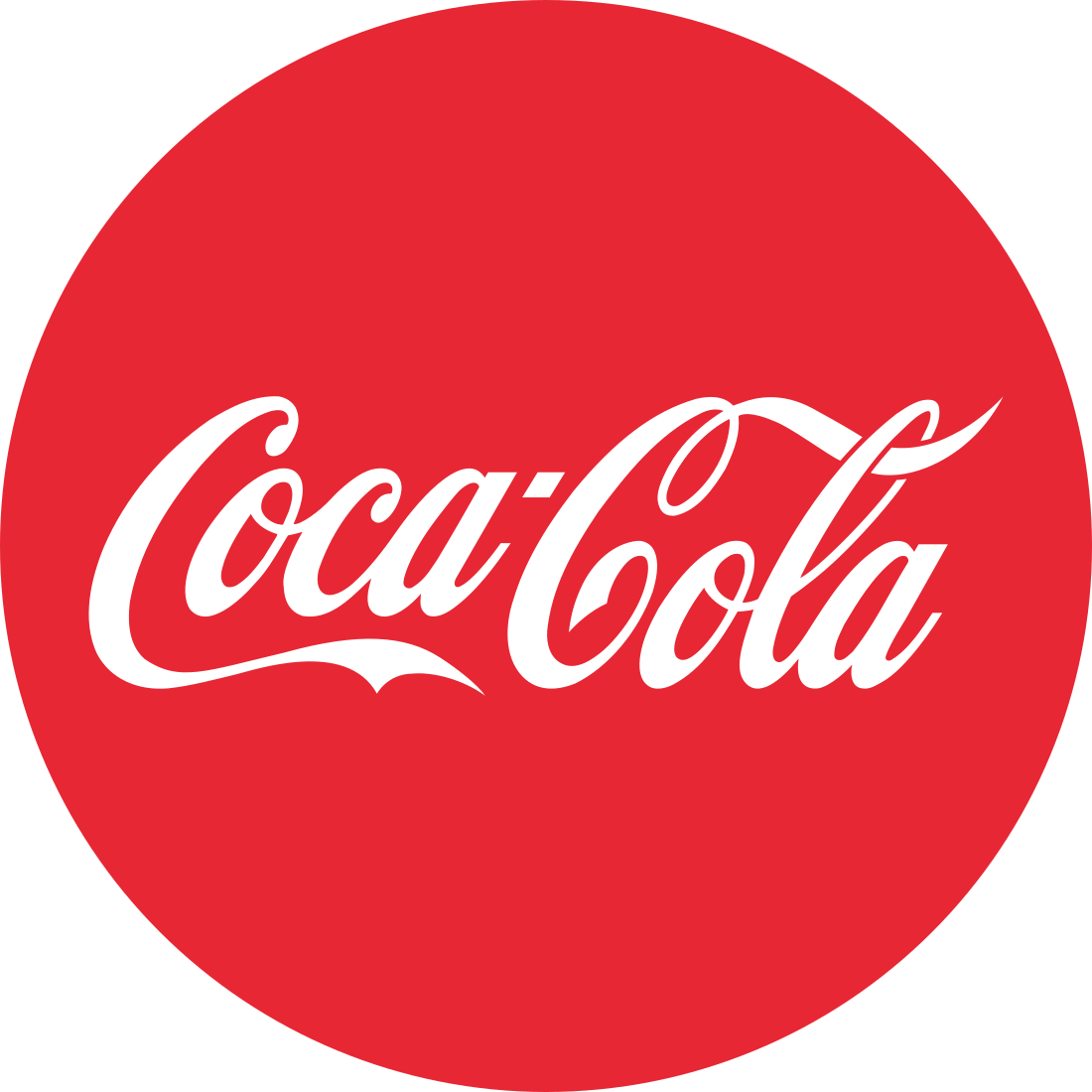 Do portfolio de Bill Gates, 1,8% é  Coca-Cola