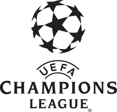 uefa-champions-league-logo-5 - PNG - Download de Logotipos