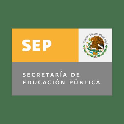 SEP Vector Logo SEP Logo Vector Free Download