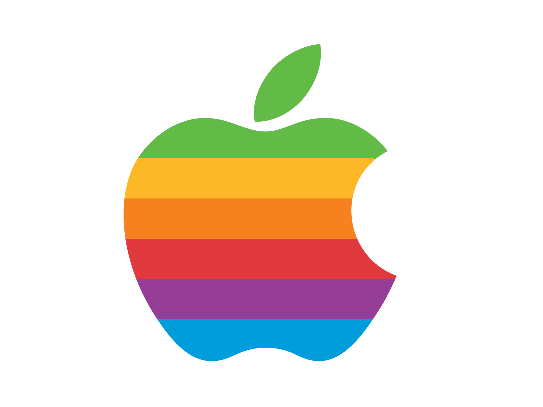 Image Result For How To Create New Apple Id