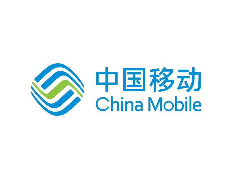 Image result for china mobile
