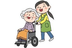 介護費用の平均やリフォーム費用の目安はいくらかかるの?