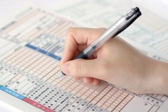 ふるさと納税ワンストップ特例制度は医療費控除など確定申告が必要な場合は注意!