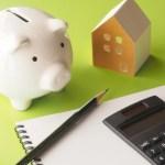 住宅ローンを払えない人が急増している!?払えくなった場合の対処法は?