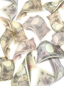 退職金の税金計算シミュレーション!年金と一時金の所得税・住民税・手取り額比較