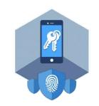 Elcomsoft Mobile Forensic Bundle Image