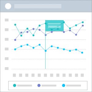 icon-cfx7-chart-defaults-Src