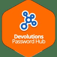 password hub logo-01