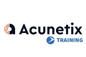 acunetix training-01