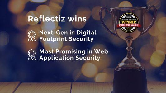 Global-InfoSec-Award-Twitter-2-1