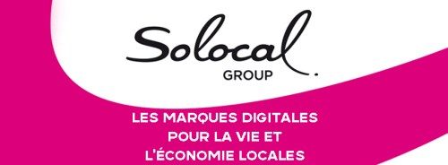 Solocal_Group