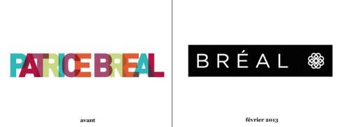 Logo_Bréal