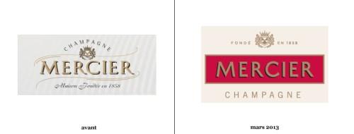 Logo_Champagne_Mercier