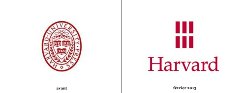 Logo_Harvard_University_Press