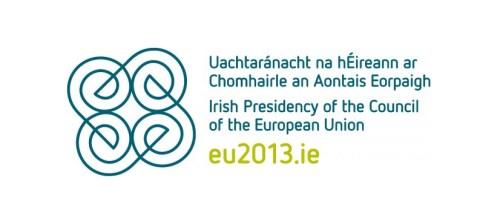 Logo_Presidence_Union_2013