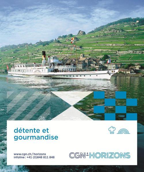 CGN_HORIZONS