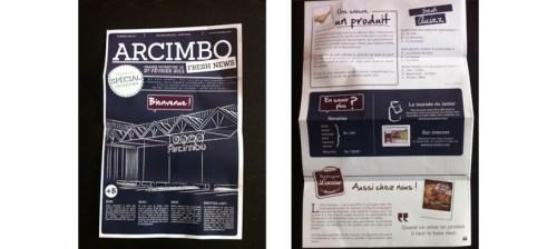Arcimbo_Logo