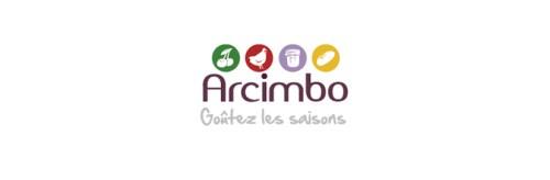 Logo_Arcimbo