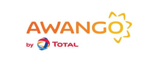 Logo_Awango