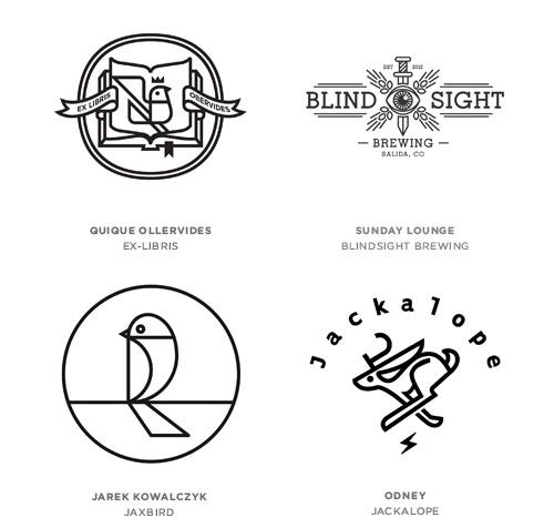 Tendance12_Logos