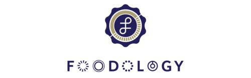 Logo_Foodology
