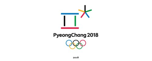 Logo_JO_2018