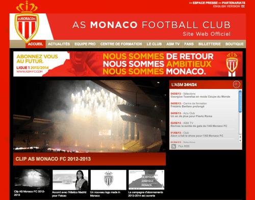 Site_AS_Monaco