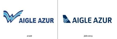 Logo_Aigle_Azur