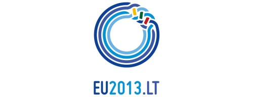 Logo_Lituanie_Présidence_Conseil_UE