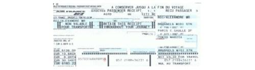 Billet_Air_France 2