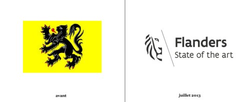 Logo_Flandre