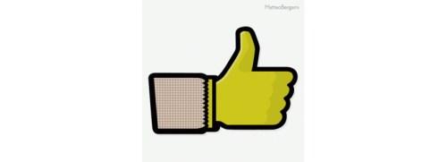 Like7