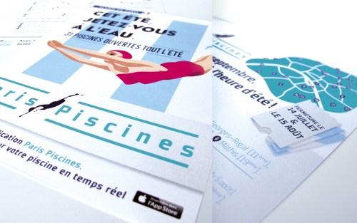 Logo_Piscines_Paris