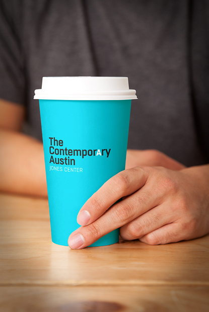 TheContemporary_CoffeeCup1