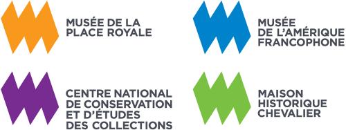 Logo_Musées_Civilisation