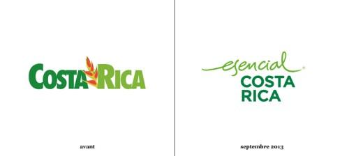 Nouveau_Logo_Costa_rica