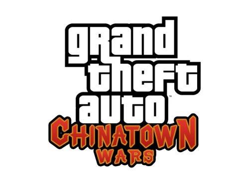 Logo_GTA_CW
