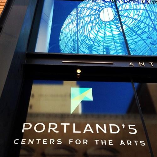 Logo_Portland'5_Centers_For_The_Arts