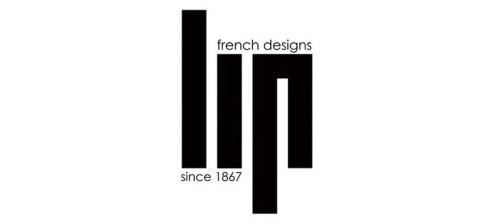 Logo_Barres_2