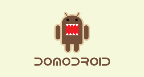 Logo_Halloween_Android