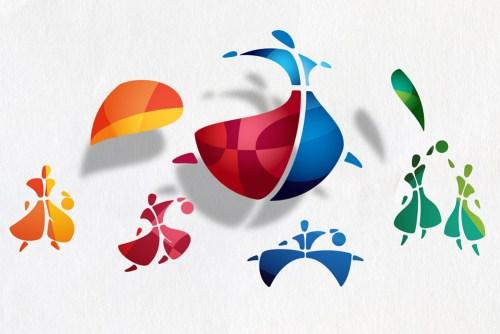 Logo_EuroBasket_2015