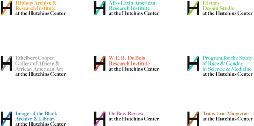 Logo_Hutchins_Center