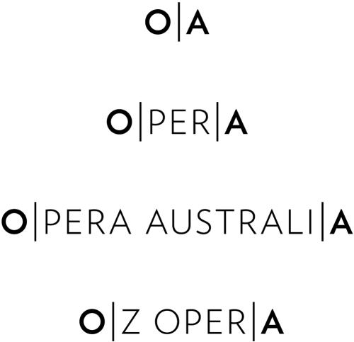 Logo_Opera_Australia