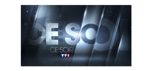 Nouveau_Logo_TF1