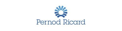 Logo_Pernod_Ricard