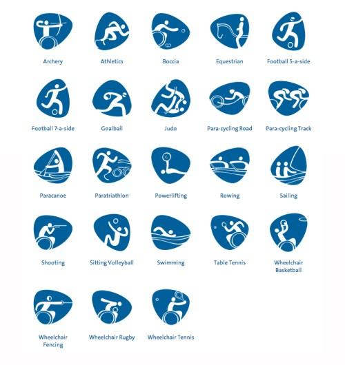Picto_Paralympiques_Rio_2016