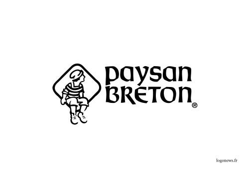 15_ logonews_remix_payson_breton_petit_marsaillais